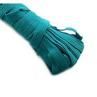 Резинка вздержка 10 мм мор. волна