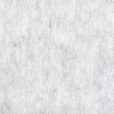 Флизелин «Мастер» 6909030 точечный, 30 г/м, шир. 90 см, белый в интернет-магазине Швейпрофи.рф
