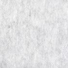 Флизелин «Мастер» 6909030 точечный, 30 г/м, шир. 90 см, белый