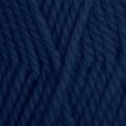 Пряжа Дворянская (Камтекс), 100 г / 160 м,  022 джинса