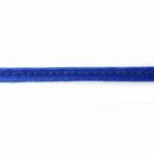 Кант атласный цветной Ч. (уп. 65,8 м) 213 василёк