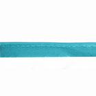 Кант атласный цветной Ч. (уп. 65,8 м) 221 м. волна