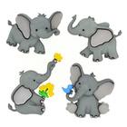 Фигурки 8976 «Крошечные хоботы»
