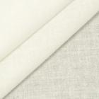 Дублерин арт.3040 бязь, 40 г/м, шир.112 см, белый