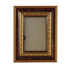 Рамка со стеклом 4001 10*12 см АЛ