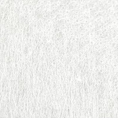 Флизелин «Strong» SM-065 сплошной, 65 г/м, шир. 90 см, белый в интернет-магазине Швейпрофи.рф