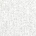 Флизелин «Strong» SM-065 сплошной, 65 г/м, шир. 90 см, белый