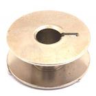 Шпульки металл. для промышл. машин 163098 Веритас
