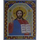 Алмазная мозаика ТМ Наследие 002 «Вседержитель»