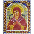 Алмазная мозаика ТМ Наследие 003 «Семистрельная»