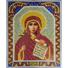 Алмазная мозаика ТМ Наследие 014 «Наталья»