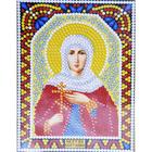 Алмазная мозаика ТМ Наследие 025 «Светлана, Фотина»