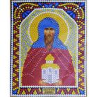 Алмазная мозаика ТМ Наследие 060 «Даниил» 10,5*14,5 см