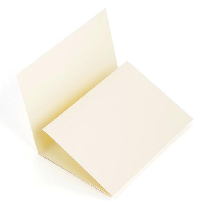 Поздравлением февраля, набор заготовок для открыток тройные