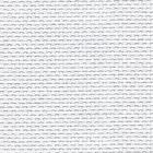 Канва 25*40 Aida №14 (фасовка 5 шт.) белая