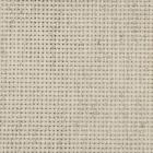 Канва 50*50 арт.679  (круп.)  лен 544174