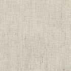 Канва 50*50 арт.852 (мелкая) (16) лен 544176