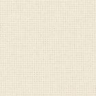 Канва в упак. 3706/720 Stern-Aida 14 (55 кл.=10 см) 50*55 см (100% хлопок)