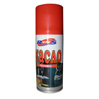Масло смазочное (140 мл) RUNIS 2-003 (аэрозоль)