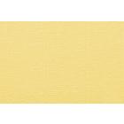 Бумага гофр. (Италия) 180 г/м2  ZA (0,5*2,5 м ) 577 лимонно-кремовый в интернет-магазине Швейпрофи.рф