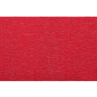 Бумага гофр. (Италия) 180 г/м2  ZA (0,5*2,5 м ) 582 светло-вишневый в интернет-магазине Швейпрофи.рф