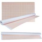 Бумага миллиметровая 64010 шир. 64 см (рул. 10 м)