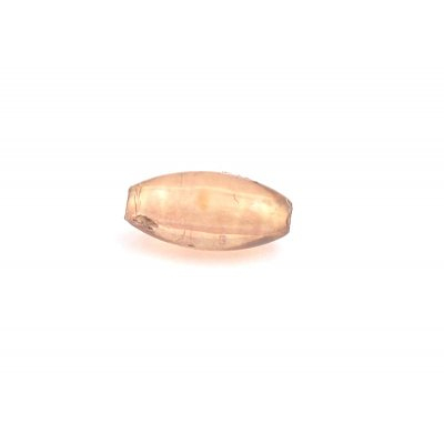 Бусины TBY-051 рис янтарь в интернет-магазине Швейпрофи.рф