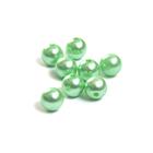 015 св. зелёный