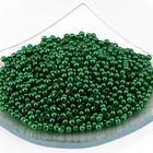 059 зеленый