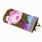 Набор для вышивания Риолис №1350 АС Очёчник «Летний букет»