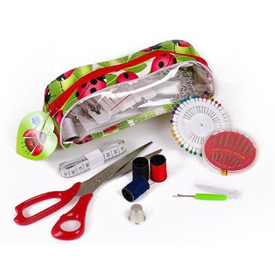 Набор для шитья SBK-01 в сумочке в интернет-магазине Швейпрофи.рф
