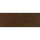 5310 коричневый