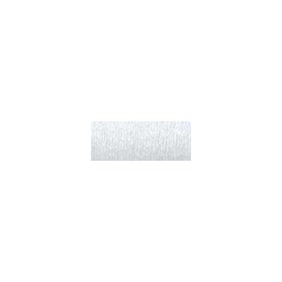 Нитки металлизир. KREINIK для вышивания 50 м в интернет-магазине Швейпрофи.рф