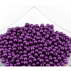 207 фиолетовый