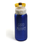 Бутылочка-термос «My bottle»