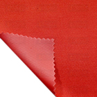 Ткань Oxford 200 Т шир. 150 см красный