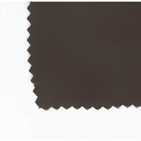 Ткань подкл. п/э 170 текс