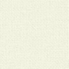 Канва в упак. 3251/101 Aida 16ct. 50*50 см (100% хлопок)