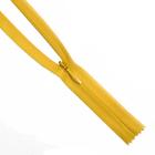 001 желтый