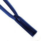 058 т. синий
