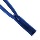 067 т. синий