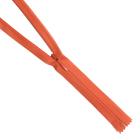 523 оранжевый