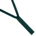 890 т. зеленый
