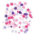 Фигурки 8991 «Мини-пуговицы для принцессы»