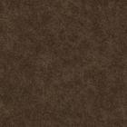 Замша натур. 15*21 см для шитья и рукоделия 501093  коричневый