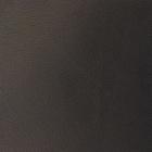 Кожа натур. 15*20 см для шитья и рукоделия А5 темно-коричневый 501094