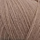 Пряжа Лана голд 800 (LanaGold ) 100 г / 800 м, 005 бежевый в интернет-магазине Швейпрофи.рф
