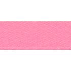Лента атласная 25 мм (рул. 32,9 м) 8049 роз.