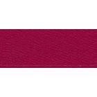 Лента атласная 6 мм (рул. 32,9 м) №8060 бордо