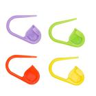 Маркер для петель пластик МИКС 1161162